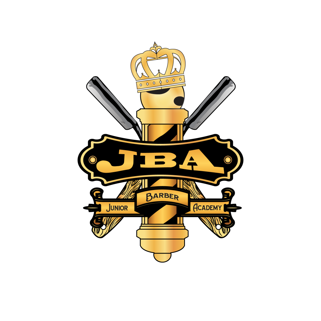 jba barbar final logo png file file 300